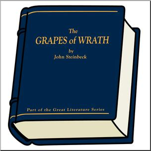 The Grapes of Wrath Theme help; Yahoo Answers